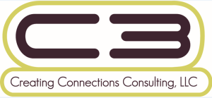 C3. Creating Connections Consulting, a strategic social media marketing firm